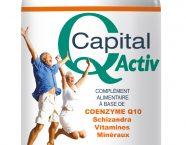 CapitalActiv_category