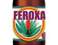 Feroxa_dema_Feroxa_category