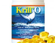 KrillO_category