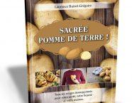 Livre_Pomme_de_terre