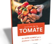 Livre_Tomate