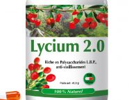 Lycium_category