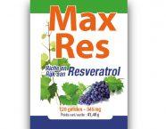 MaxRes_category