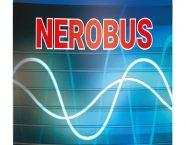 Nerobus_category