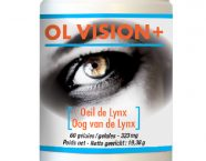 OLvision_category