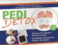 PediDetox_category