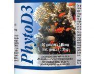 PhytoD3_category
