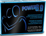 Power_category