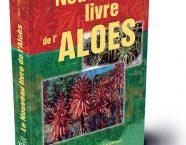Aloes Vera