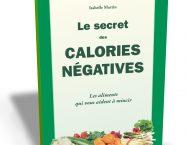 calories_negatives