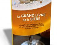 couv_livre_Biere