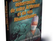 Arthrose et Rhumatismes
