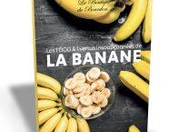 livre_banane