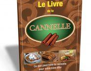 livre_cannelle